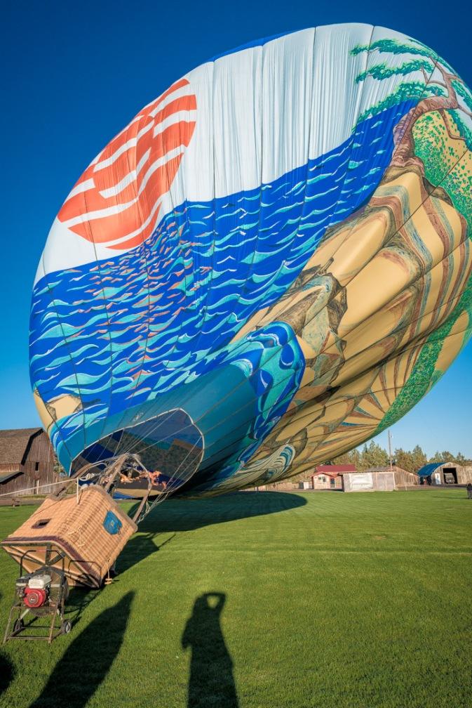 Big Sky Balloon Company-11