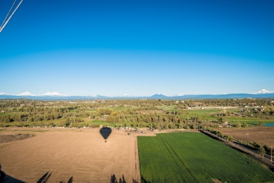 Big Sky Balloon Company-15
