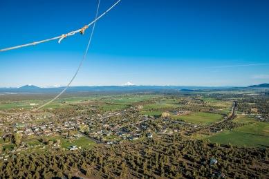 Big Sky Balloon Company-20
