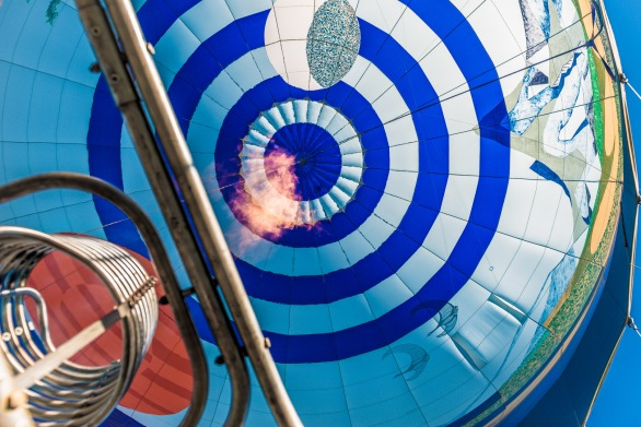 Big Sky Balloon Company-23