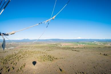 Big Sky Balloon Company-43