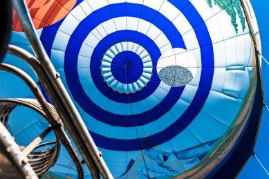 Big Sky Balloon Company-45