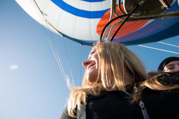 Big Sky Balloon Company-47