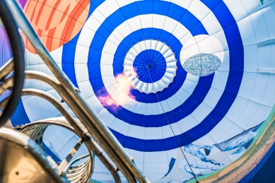 Big Sky Balloon Company-49