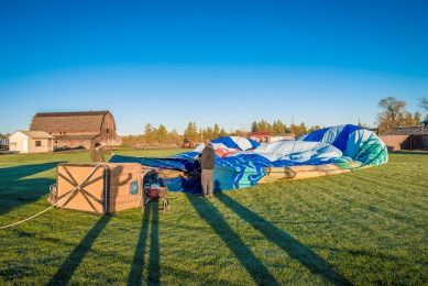 Big Sky Balloon Company-5