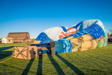 Big Sky Balloon Company-6