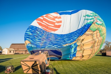 Big Sky Balloon Company-7