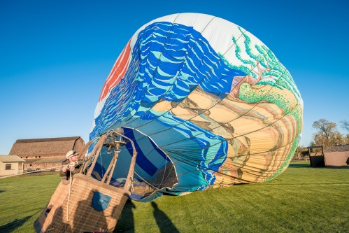 Big Sky Balloon Company-8