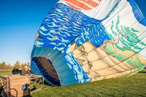 Big Sky Balloon Company-9