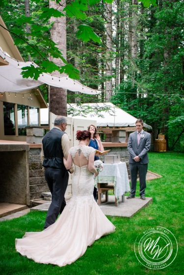 Mike + Meaghan Wedding WP-147
