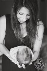 Von Maxwell's Newborn Photos-15