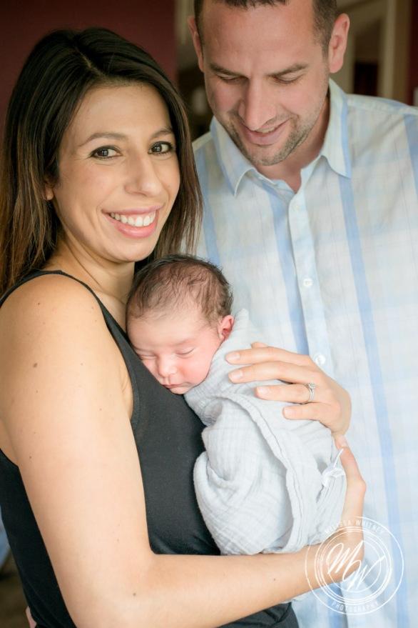 Von Maxwell's Newborn Photos-19