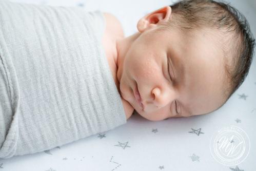 Von Maxwell's Newborn Photos-3