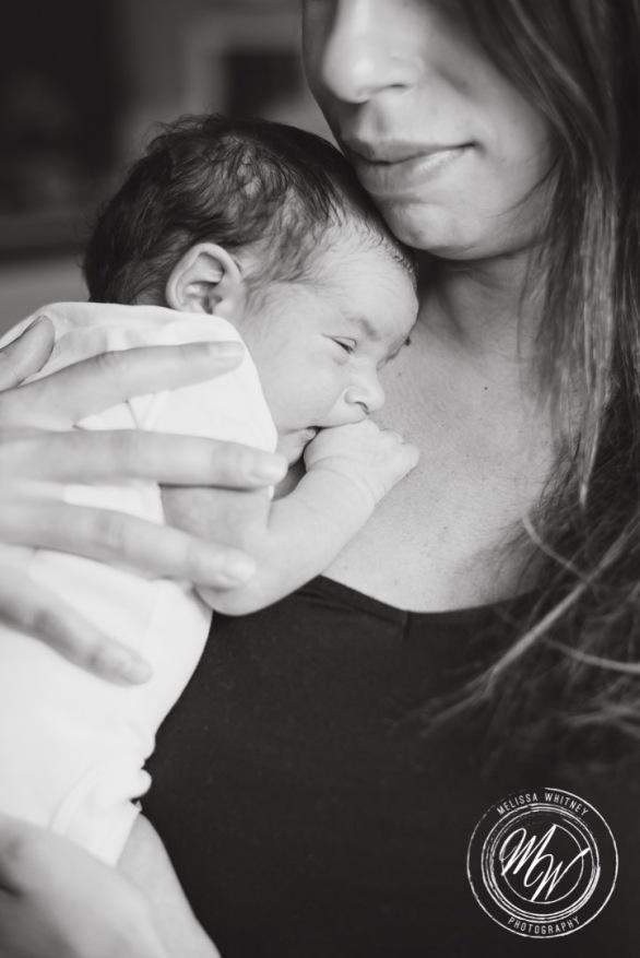 Von Maxwell's Newborn Photos-31