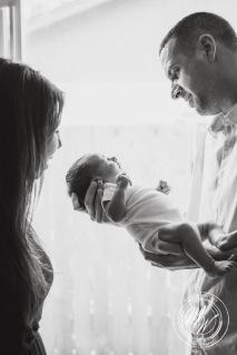 Von Maxwell's Newborn Photos-36