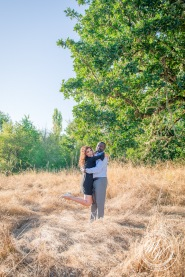 Stephen + Raquel's Anniversary Photos 2017-107