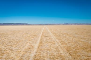 Alvord Desert-10