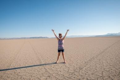 Alvord Desert-11