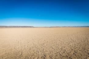Alvord Desert-14