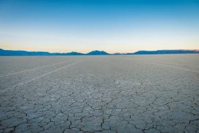 Alvord Desert-16