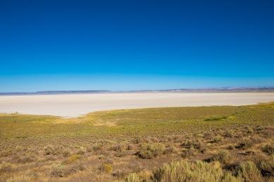 Alvord Desert-6