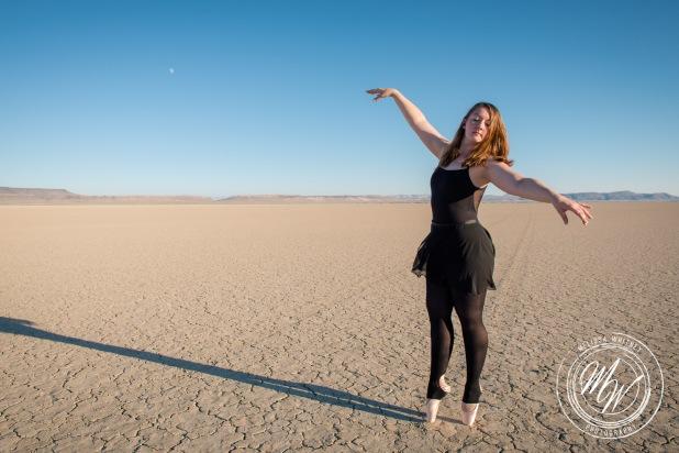 Amber - Alvord Desert-3
