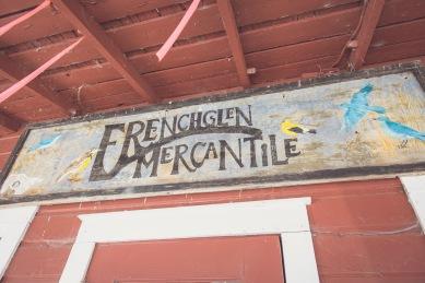 Frenchglen-2