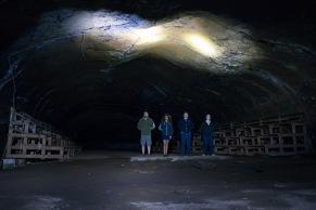 Malhuer Cave-11
