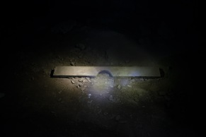 Malhuer Cave-12