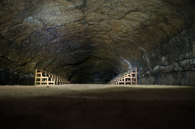 Malhuer Cave-3