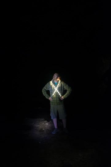 Malhuer Cave-8