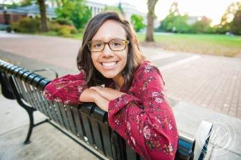 Addison's Senior Photos-100