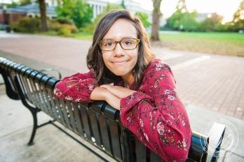Addison's Senior Photos-101