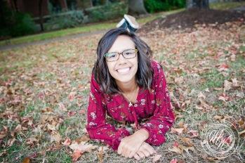 Addison's Senior Photos-103