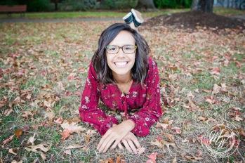 Addison's Senior Photos-104