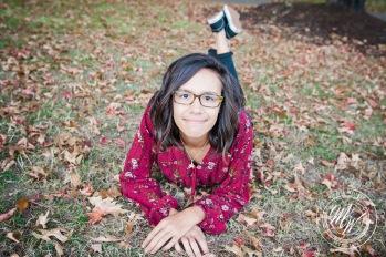 Addison's Senior Photos-105