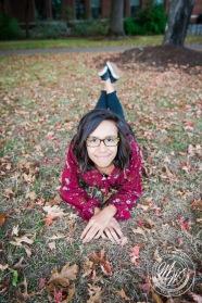 Addison's Senior Photos-107