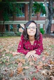 Addison's Senior Photos-109
