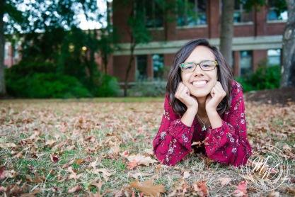 Addison's Senior Photos-110