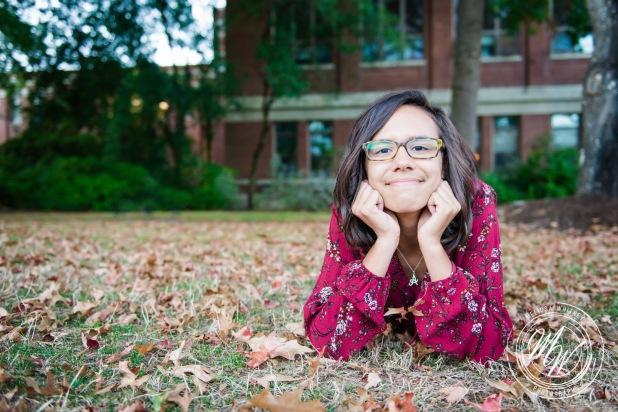 Addison's Senior Photos-111