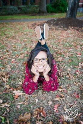 Addison's Senior Photos-112