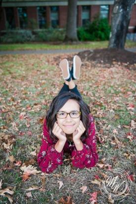 Addison's Senior Photos-113