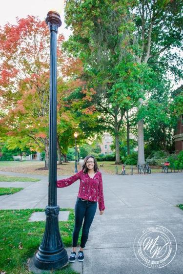 Addison's Senior Photos-114