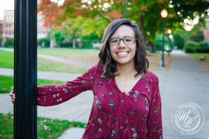 Addison's Senior Photos-115