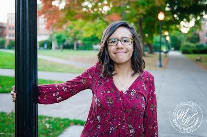 Addison's Senior Photos-116