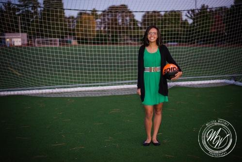 Addison's Senior Photos-119