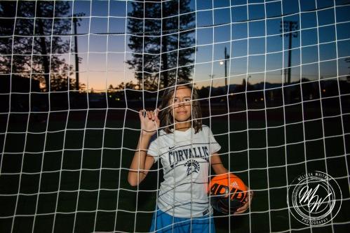 Addison's Senior Photos-120