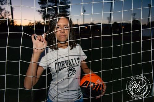Addison's Senior Photos-121