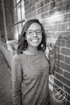 Addison's Senior Photos-28