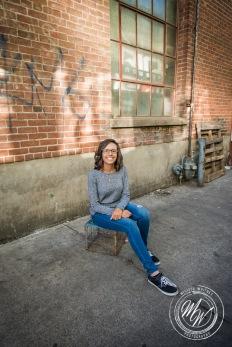 Addison's Senior Photos-30